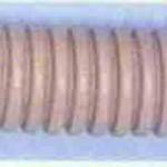 第二種電気工事筆記試験対策 材料(樹脂管類)