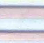 第二種電気工事筆記試験対策 材料(電線・ケーブル)