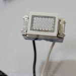 第二種電気工事士の実技試験対策 基本作業(パイロットランプの取り付け方)