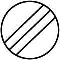 一般配線/電線の記号を覚えよう ~第二種電気工事士 筆記試験対策 ~