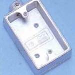 第二種電気工事筆記試験対策 材料(金属管)